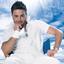 Ahmed El Sherif YouTube