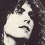 Marc Bolan YouTube