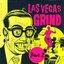 Las Vegas Grind Part Two
