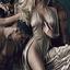 Lady Gaga YouTube