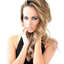 Samantha Jade YouTube