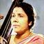 Sandhya Mukherjee YouTube