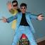 The Divys YouTube