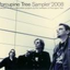 Porcupine Tree Sampler 2008