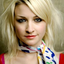 Kate Miller-Heidke YouTube