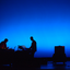 Tim Hecker & Daniel Lopatin YouTube