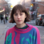 Frankie Cosmos YouTube