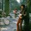 The Jimi Hendrix Experience YouTube