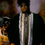 P.M. Dawn YouTube
