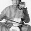 Dhruba Ghosh YouTube