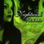 Nightwish - Wishsides