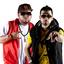 Ñejo & Dalmata YouTube