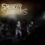 Smokey Fingers YouTube
