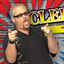 Cledus T. Judd YouTube