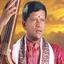 Neyveli Santhanagopalan YouTube