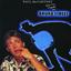 Paul McCartney - Give My Regards to Broad Street