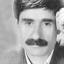 Abdullah Papur YouTube