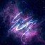 Nébula de Almas Difusas