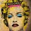 >Madonna - Revolver