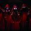 Dark Lotus YouTube