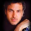 Chris Spheeris YouTube