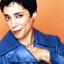 Marga Gomez YouTube