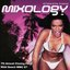 Mixology: Closing Party @ Nikki Beach WMC 07