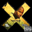 DMX - The DMX Files-CD