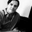 Marcelo Zarvos YouTube