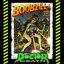Boobzilla : Weapons Of Mass Distraction