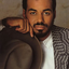 James Ingram YouTube