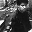 Lloyd Cole YouTube