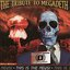 This Is the News - The Tribute To Megadeath