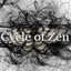 Cycle Of Zen