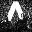 Axwell^Ingrosso - Something New Capa do ?lbum