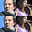 Rahat Fateh Ali Khan & Shreya Ghoshal YouTube