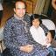 Suresh Wadkar YouTube