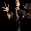 Omar Musa YouTube