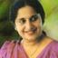 Niranjala Sarojini YouTube