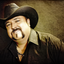Colt Ford YouTube