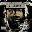 Ghostface Killah Feat. Sun God YouTube