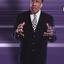 Rev. Clay Evans YouTube