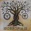 Isorropia II