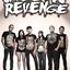 Sweet As Revenge YouTube