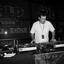 DJ Butcher YouTube