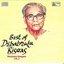 Best Of Debabrata Biswas, Vol. 3