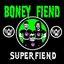 Super Fiend