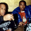 Nas & Jay-Z YouTube