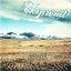 EP - Идеальный Мир
