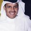 Khaled Abdul Rahman